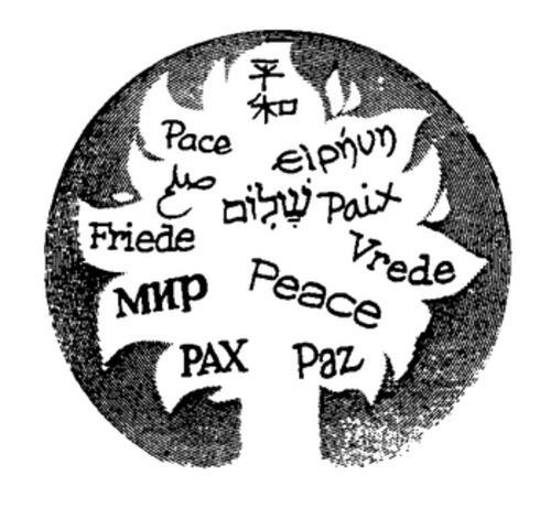 Idiomas en el Mundo - Juridiomas