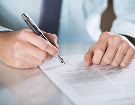 ¿Por qué necesitas un traductor jurado para tus documentos?