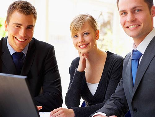Internacionalizar tu empresa ¿Cómo Empezar? - Juridiomas