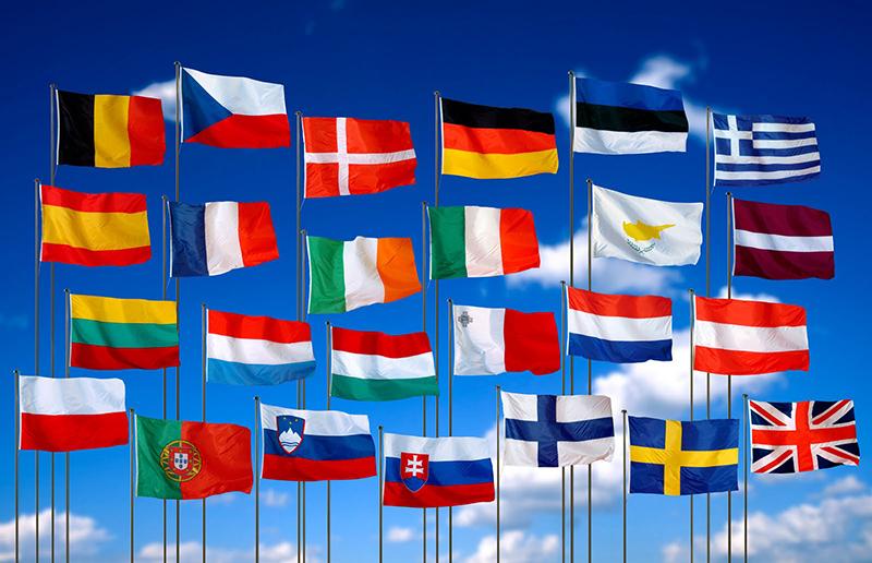 ¿Confías en Traductores Online? - Juridiomas