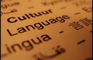 ¿Cuánto cuesta una traducción jurada? - Juridiomas