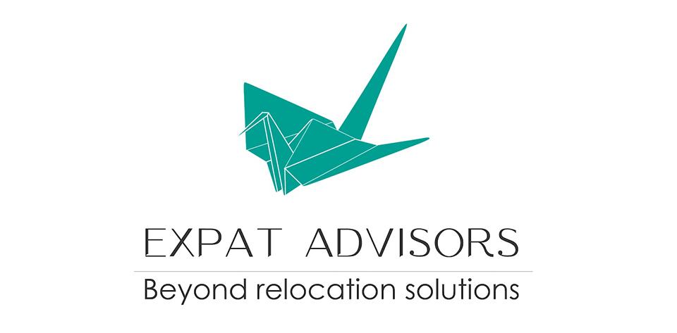 Expat Advisors - Juridiomas