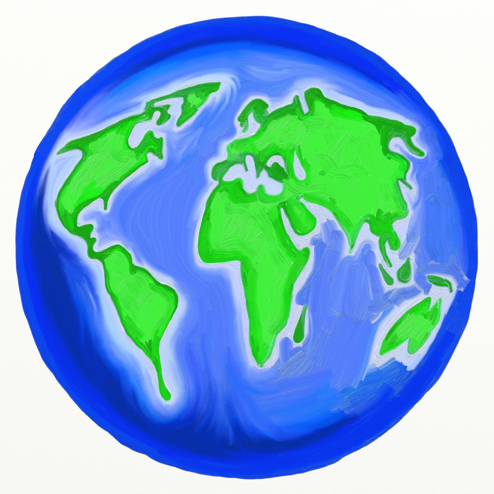 Exportaciones, una ventana al exterior - Juridiomas