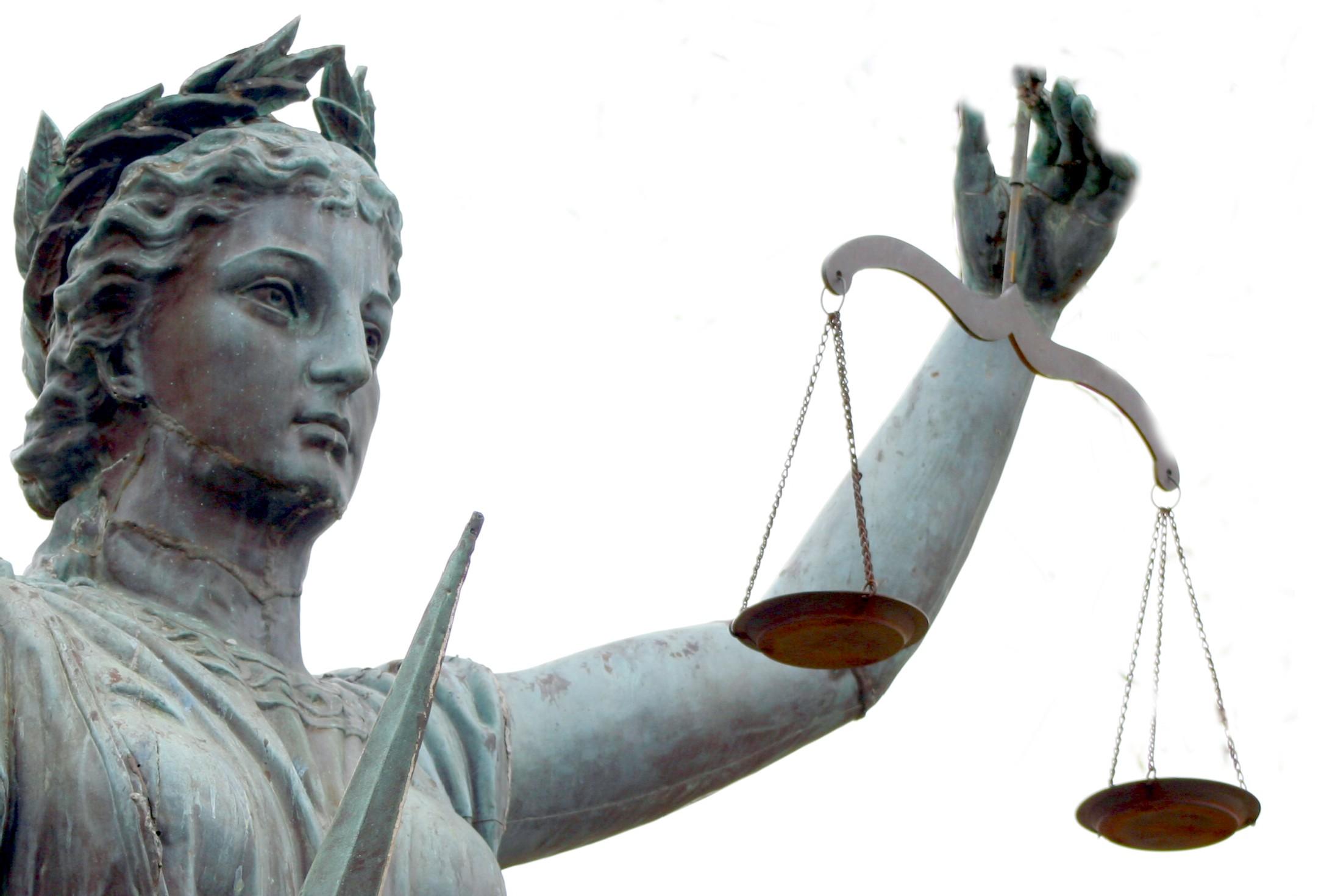 El fraude en traducción - Juridiomas