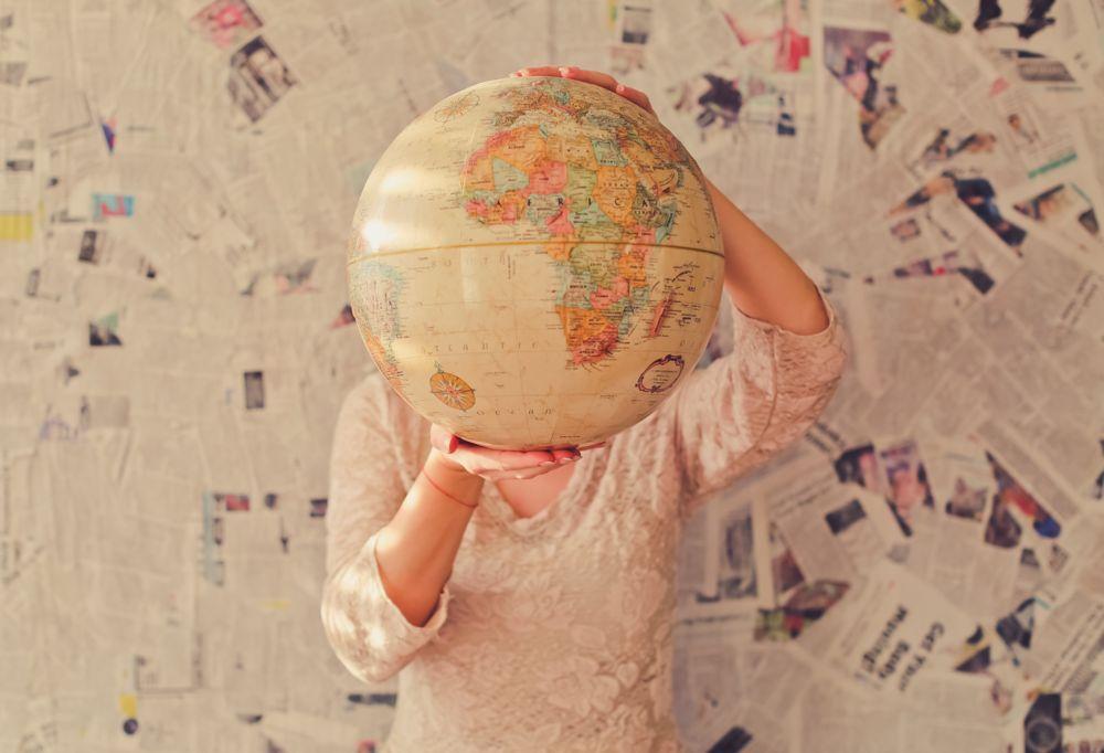 Los negocios, los idiomas y la traducción… ¿Un trío perfecto? - Juridiomas