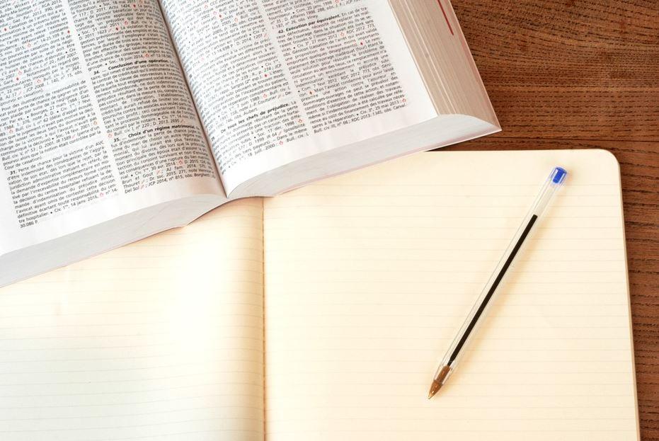 10 Acciones cotidianas en las que necesitarás solicitar una traducción
