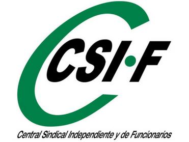 Acuerdo de colaboración con CSIF - Juridiomas