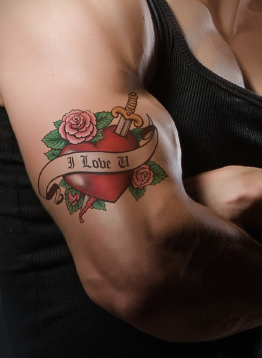 10 errores disparatados al traducir tatuajes