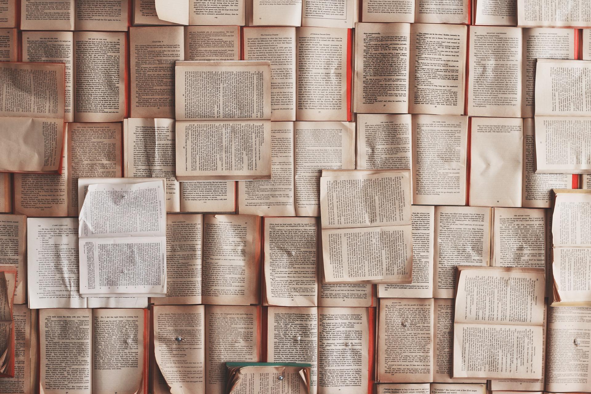 Mejores libros para leer en verano - Juridiomas