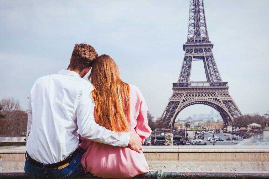 El idioma más romántico del mundo