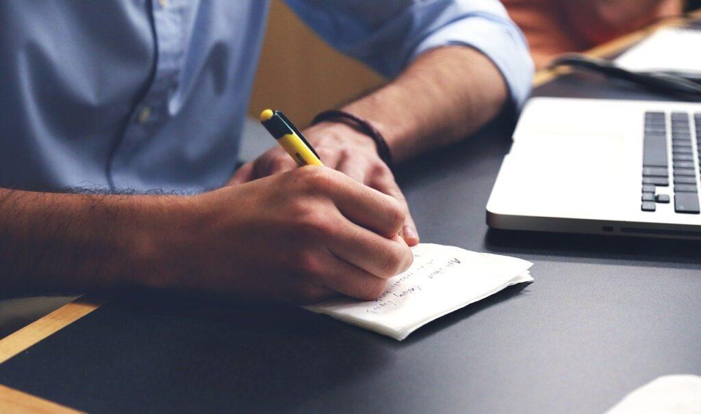 Cómo trabajar en el mundo de la traducción