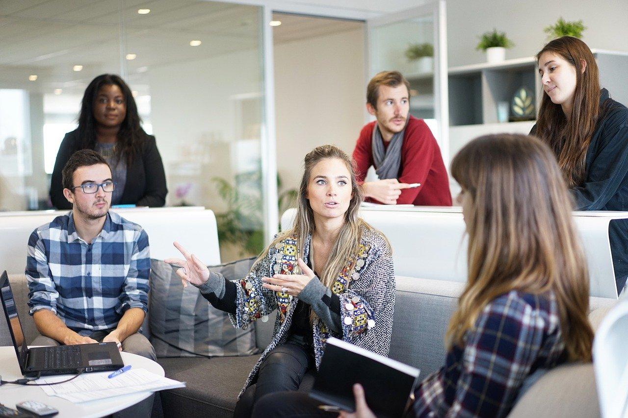 ¿Puede la traducción salvar tu negocio? - Juridiomas