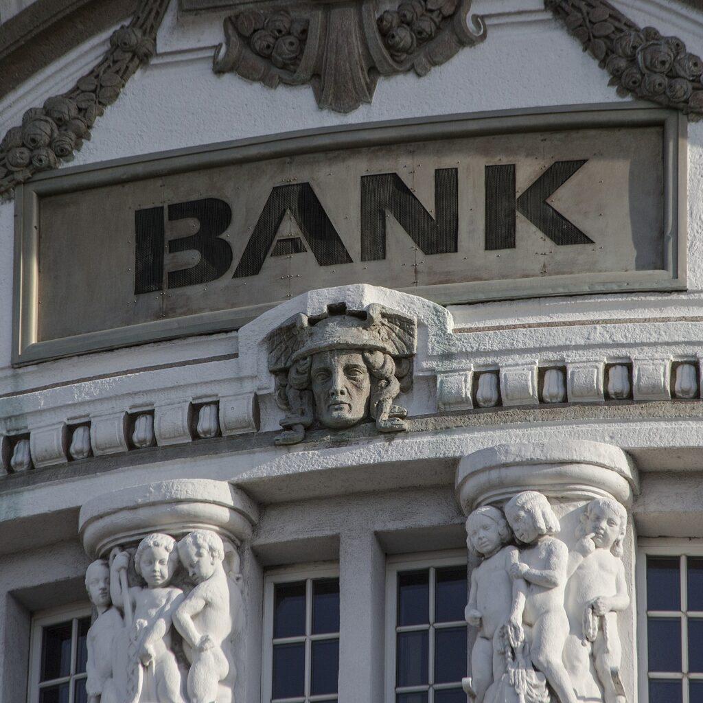 Traducción Jurada Certificados Bancarios