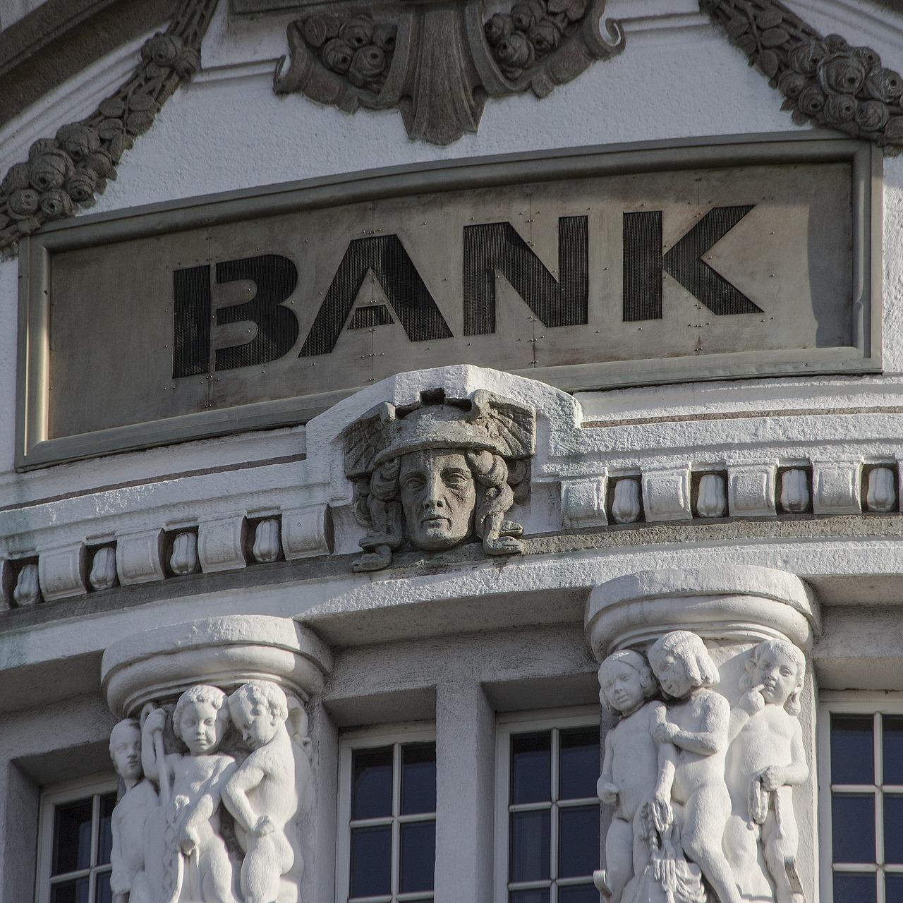 Traducción Jurada Certificados Bancarios - Juridiomas