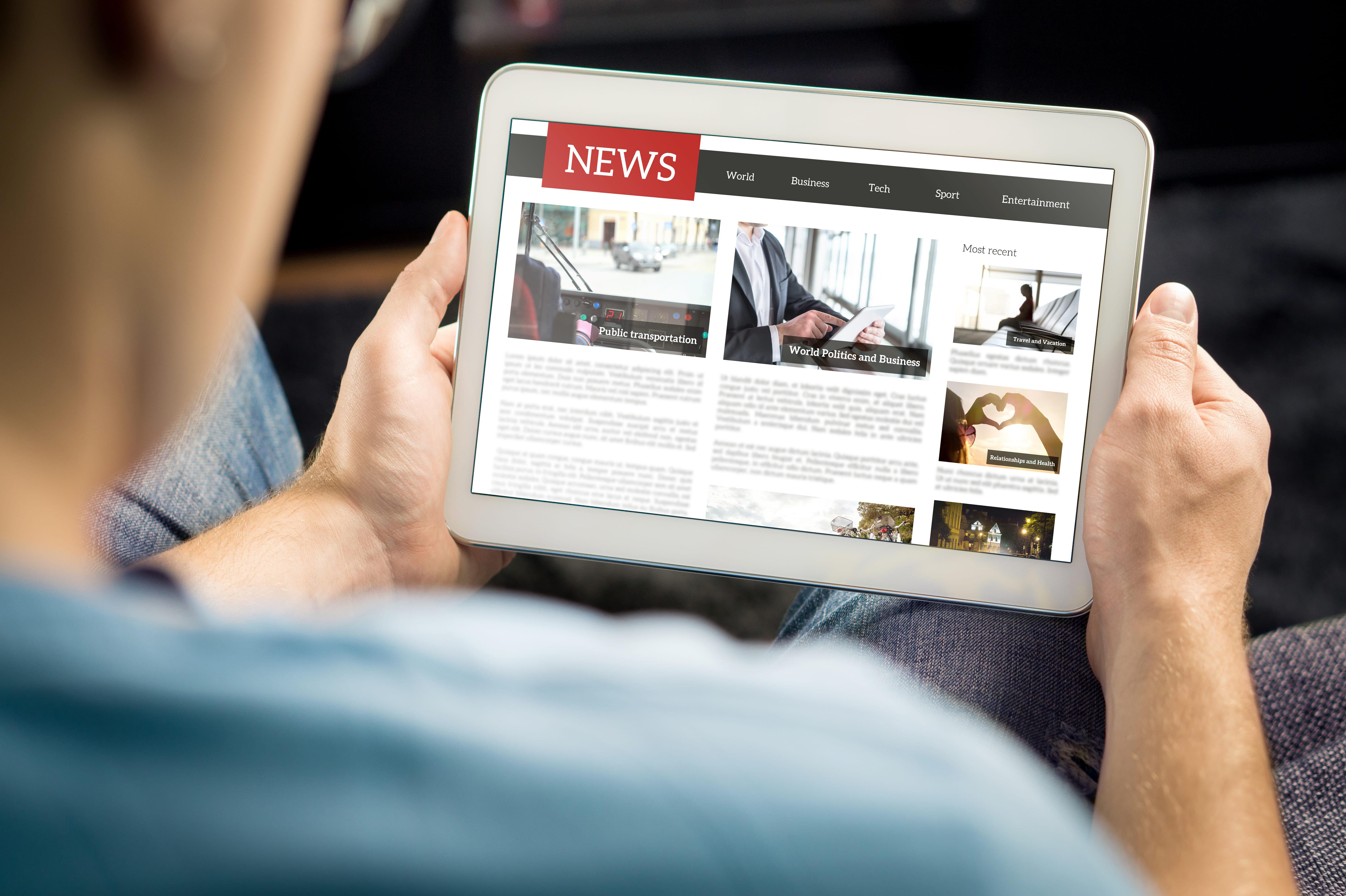 Traducción web: Trucos para incrementar el tráfico de tu página - Juridiomas