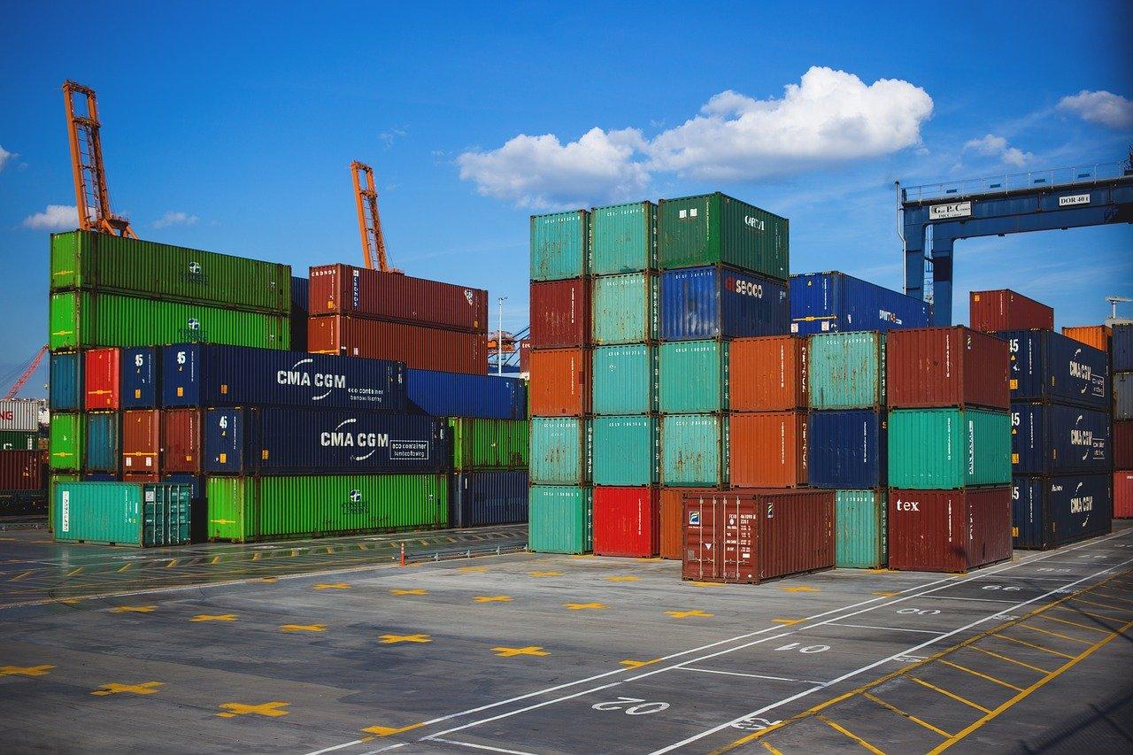 La traducción técnica salvará a estas industrias en 2021 - Juridiomas